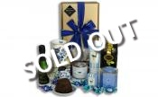 Wedgwood Tea Delight Hamper